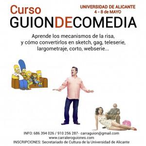 Curso comedia V1 FB UAbig